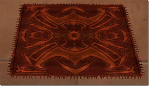 rug merchants tor decorating ornate merchant s rug