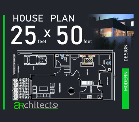 50 new images of dream home house plans house floor plan 25x50 house plans for your dream house house plans