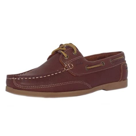 chatham marine julie brown s classic boat shoe