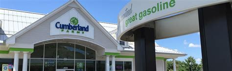 Cumberland Farms Gas Gift Cards - our fuel cumberland farms
