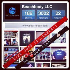 beachbody headquarters on