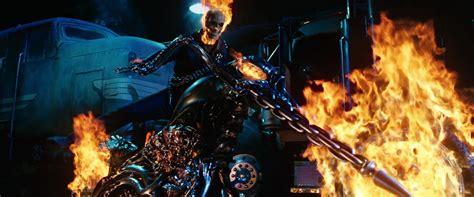 film ghost rider full ghost rider 2007 movie screencaps com