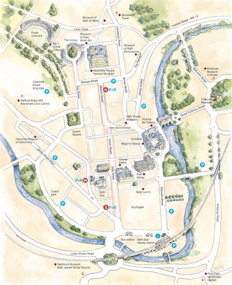 map bathrooms map bathrooms 28 images bath tour map bath uk mappery