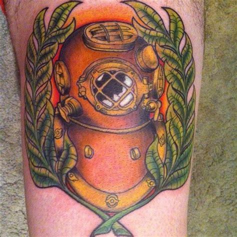 scorpion tattoo derry pin by binion on