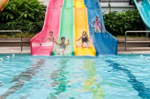 The top 5 public swimming pool for families activesg