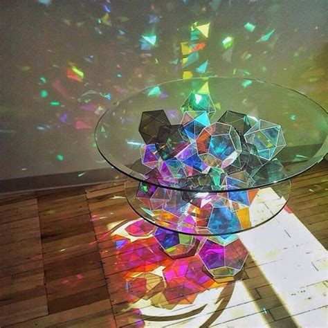 Top 25  best Crystal decor ideas on Pinterest   Diy crystals, DIY and crafts and Grow your own