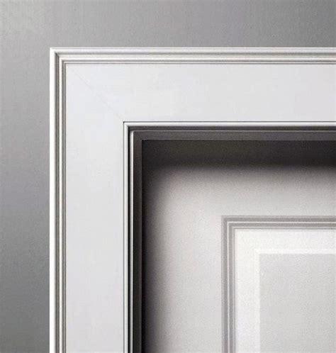 simple interior wood trim ideas top 50 best interior door trim ideas casing and molding