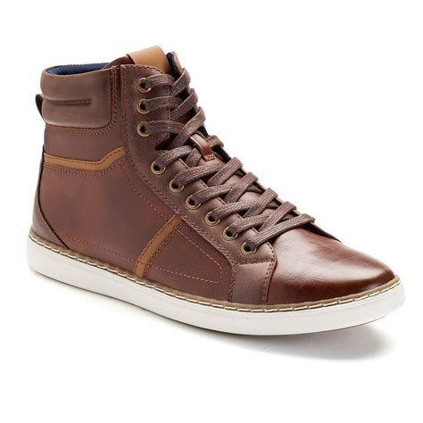 sonoma boots mens 605 best s boots images on s boots