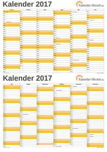 Kalender 2018 Juni Juli August 72 Best Kalender 2017 Zum Ausdrucken Images On