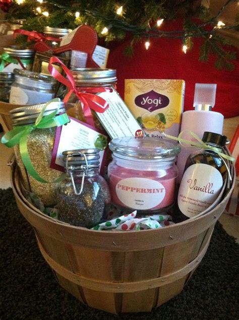 gift baskets ideas healthy gift baskets gift basket ideas