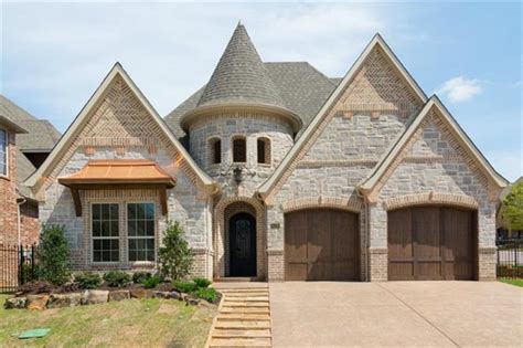 colleyville new construction homes dfwmoves