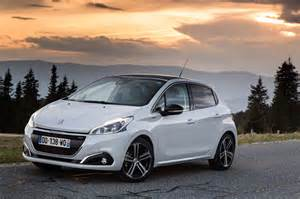 lovely Wayfair Black Friday #5: peugeot-208-gt-line.jpg