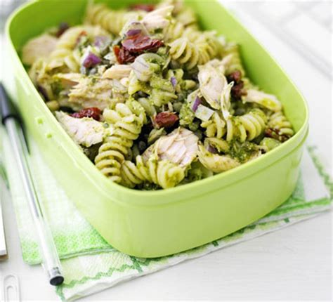 pasta salad ideas healthy lunches for busy people daisyhillliving