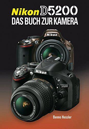 Kamera Nikon Tipe D5200 nikon d5200 test complet appareil photo num 233 rique