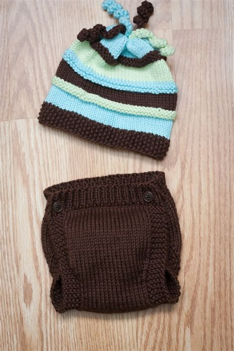 knitted nappy cover pattern 593 best images about baby covers on