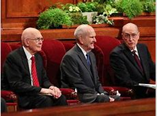 The Church of Jesus Christ of Latter-day Saints Lds Stake Conference Schedule 2017