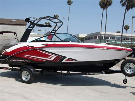 aluminum boats for sale in southern california 1990 chaparral boats for sale in norco california