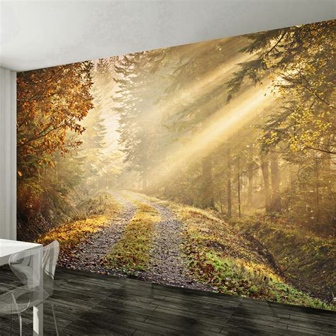 Wall Murals To Size Wall Murals Room Decor Large Photo Wallpaper Various Sizes