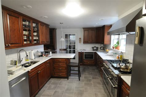 Steps To Take Before Starting A Kitchen Remodel When Remodeling A Kitchen Where To Start