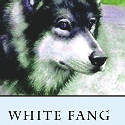 book report on white fang eyre questions for study and discussion