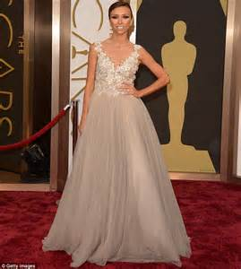 Es Oscar Carpet Coverage by Paolo Sebastian Will Apologise To Giuliana Rancic After