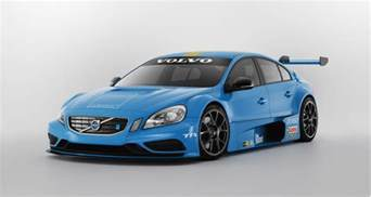 Volvo Race Sports Cars Images Volvo S60 Tta Racing Car Hd Wallpaper