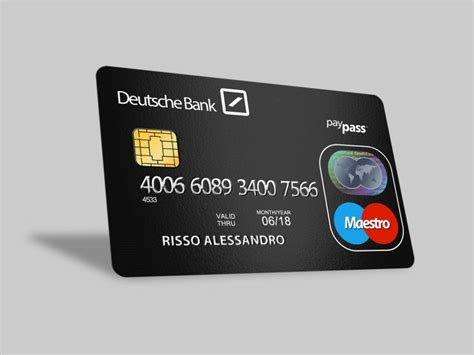 discover credit card psd template free credit card mockup free psd mockup credit card