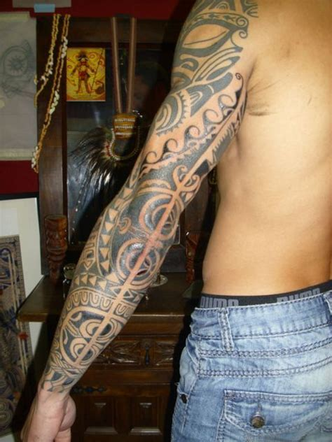 tattoo meaning past present and future 34 best future tattoo designs images on pinterest future
