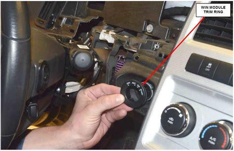 2008 jeep grand win module safety recall r03 nhtsa 14v 373 wireless ignition node