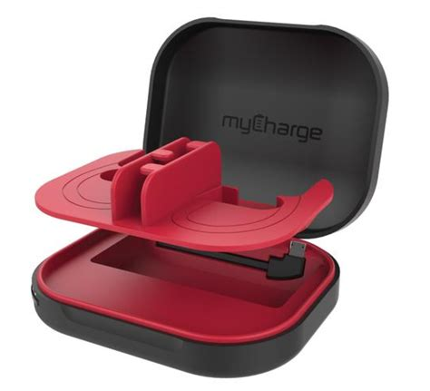 wireless headphones charger mycharge powergear sound wireless headphone charger review