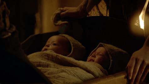 Once Upon A Time Baby Murder Most Foul Once Upon A Time Podcast 282
