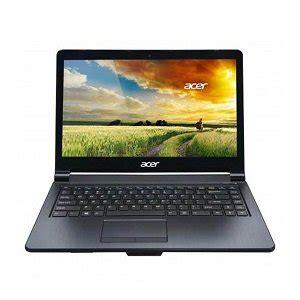 Dan Spesifikasi Laptop Acer I7 spesifikasi dan harga acer aspire e5 476g intel i7 coffe lake