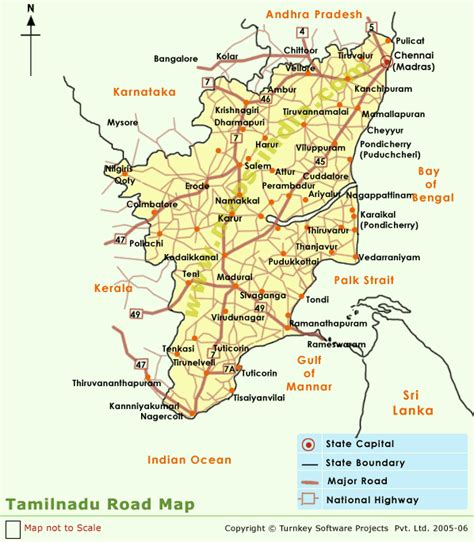 distance road map road map of india with distance images
