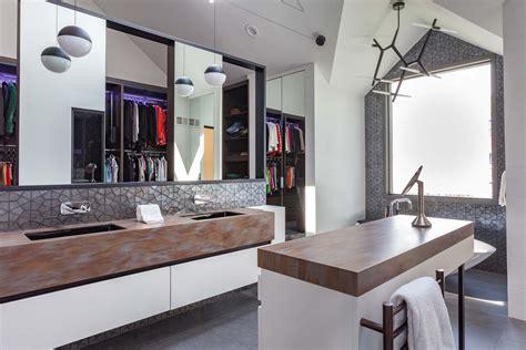 corian basil basil bathroom corian