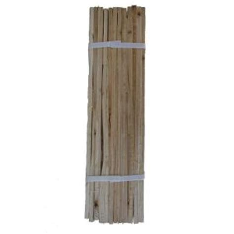 16 in cedar shims 42 per bundle 661619 the home