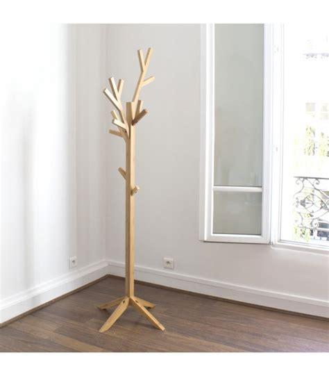 le sur pied design porte manteaux sur pied design arbre coming b wadiga