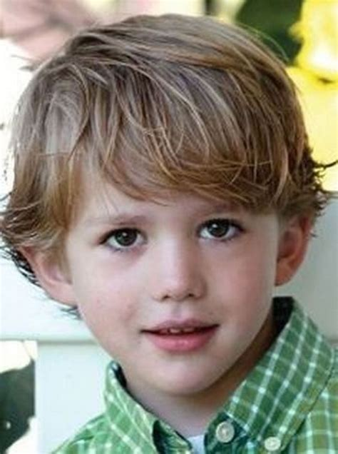 hairstyles for toddlers boys from medium to short hair pinterest the world s catalog of ideas