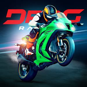drag racing bike edition modded apk drag racing bike edition mod apk l a g android apps free