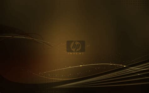 hp wallpaper official hp laptop wallpapers wallpaper cave