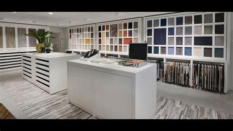 interieurwinkels amersfoort ontwerp interieur winkels in woninginrichting inspiratie