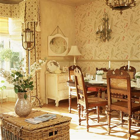 french style dining room french style dining room dining room furniture ideal home