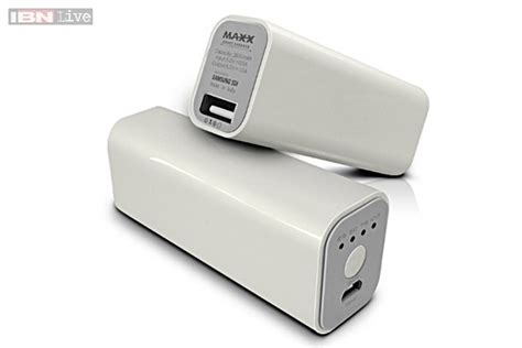 Power Bank Hame 2600mah emergency chargers portable power banks rs 700