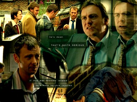 sam hunt fan club philip glenister images life on mars wallpaper hd