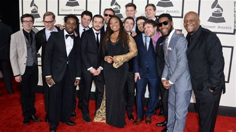 snarky puppy grammy jefferson center scores grammy win wvtf