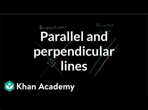 Intro To Drawing Khan Academy