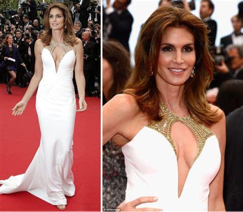 Cannes Middi Top top 10 maduritas taringa