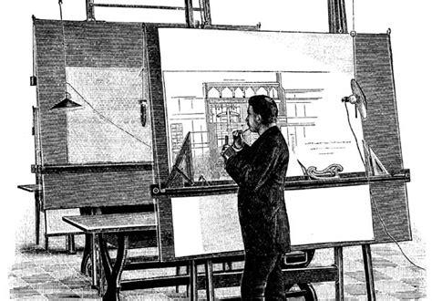 Cosa Fa L Architetto by Come Diventare Architetto Guida Completa