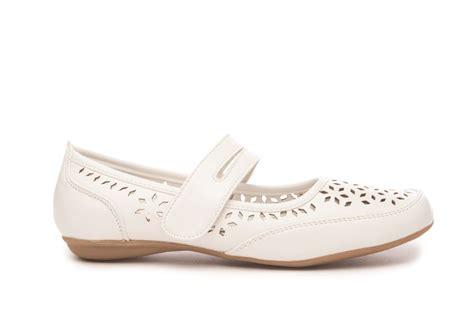 comfort pumps for work womens ladies loafers casual comfort office work ballerina