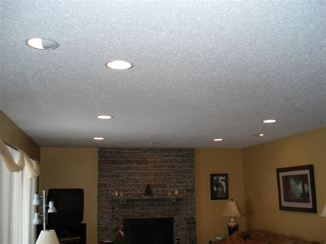 4 inch recessed lighting recessed lighting free download decoration 4 recessed