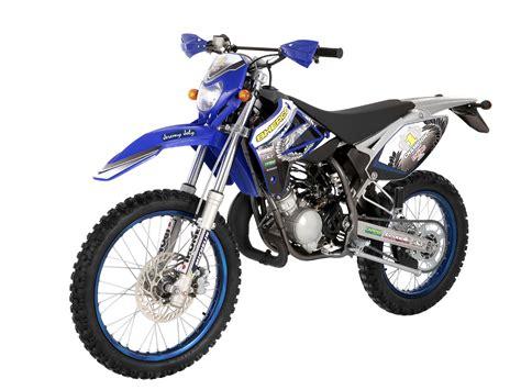 50ccm Motorrad Enduro by 2008 Sherco 50cc Enduro Chion Replica Wallpaper Specs